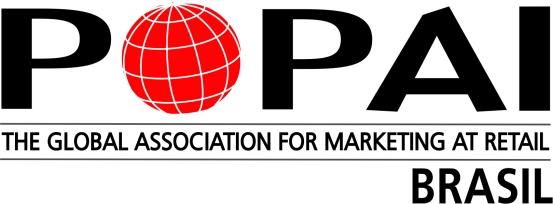 logo POPAI Brasil