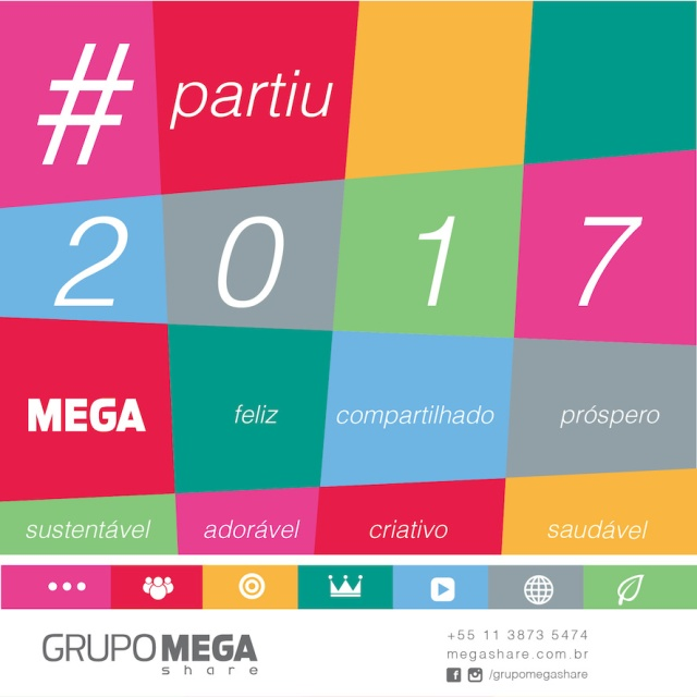 cartao_2017