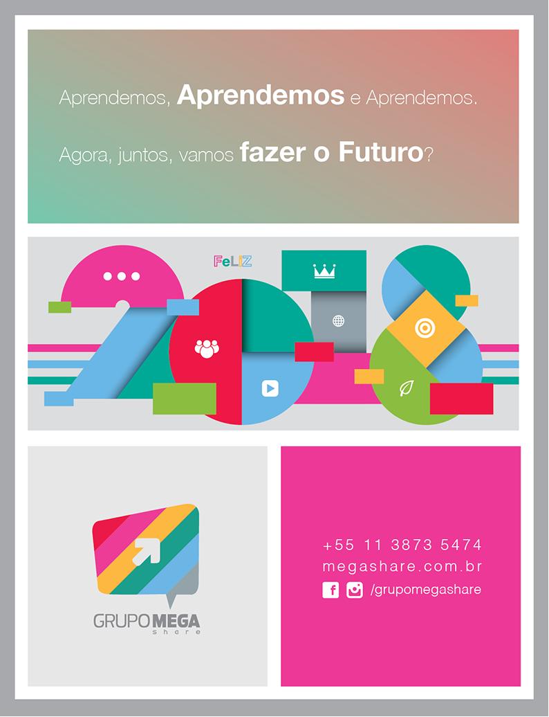 cartao_mega_18-01